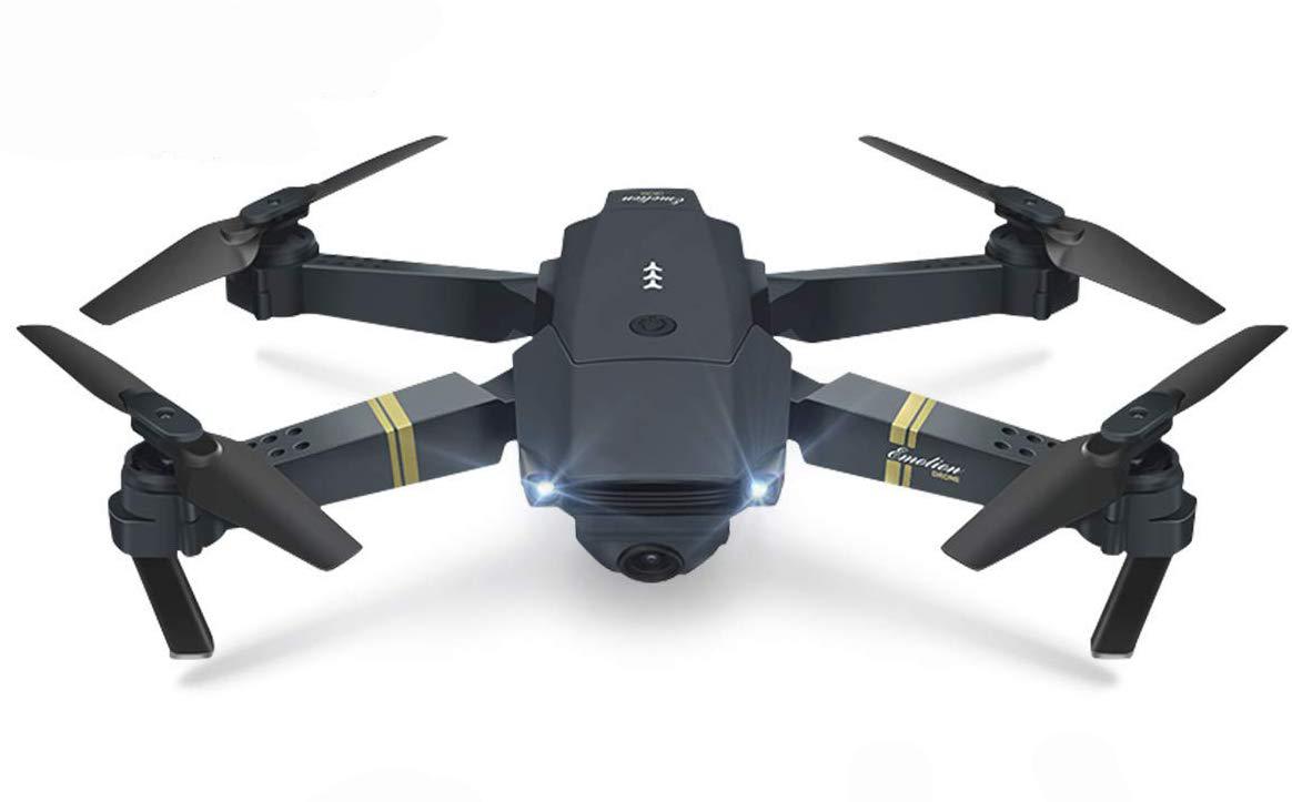 eachine e58 drone de iniciación