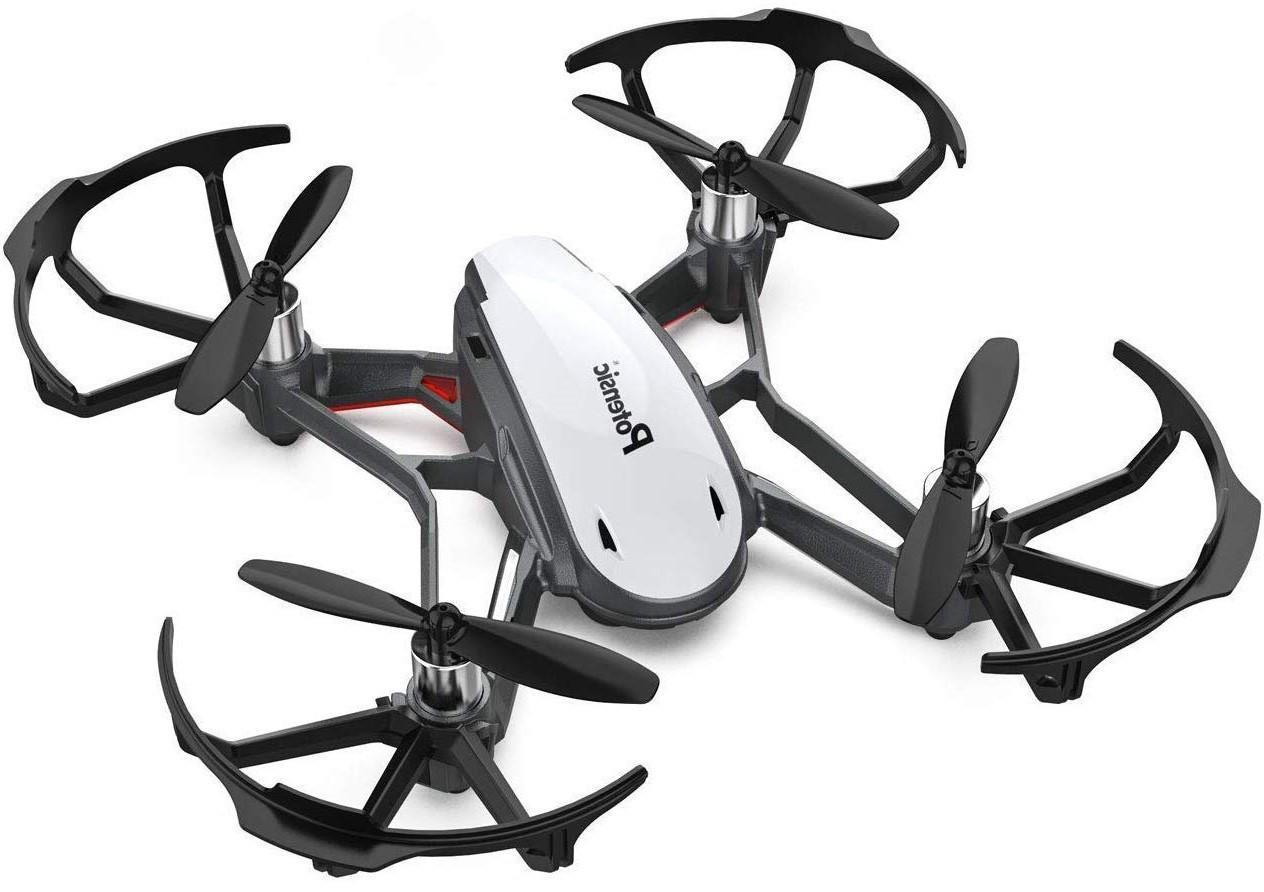 Potensic D20 mini drone
