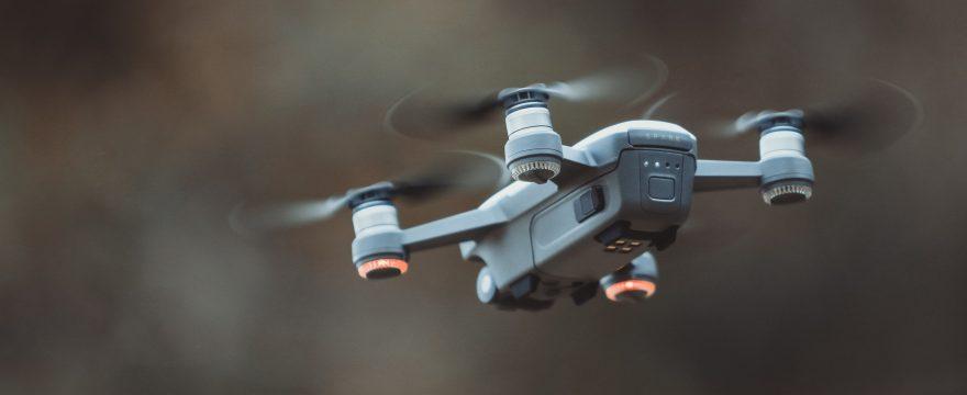 Los Mejores Drones de Iniciación