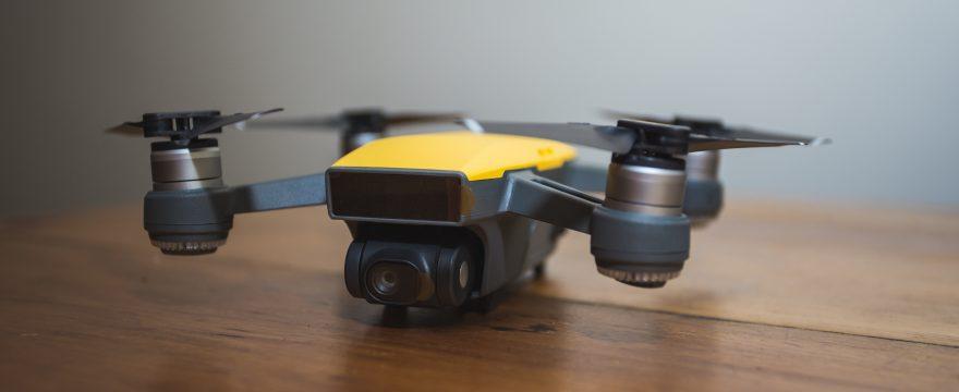 Los Mejores Mini Drones